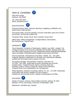 resume job easy sample resume format with keyword job resume objectives job resume samples the best